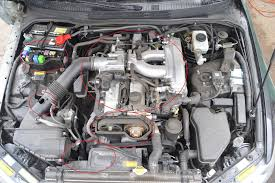 lexus is300 wagon specs is300 fuse box honda accord fuse box honda wiring diagrams is fuse