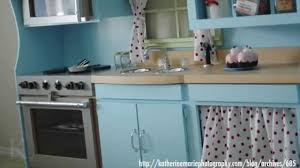 Diy Play Kitchen From Entertainment Center 18 Diy Play Kitchens So Amazing You U0027ll Want To Cook In Them