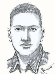 san jose wienerschnitzel homicide suspect sketches released