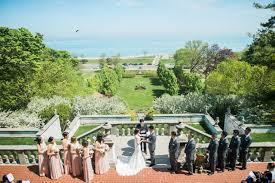 yazy jo photography – Chicago Wedding photographers Blog