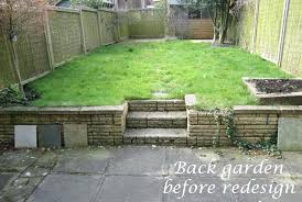 very small gardens ideas design my garden garden ideas and garden