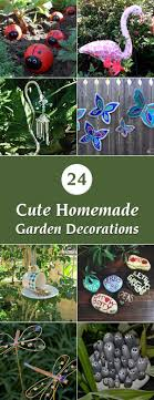 mickey mouse outdoor decor home outdoor decoration
