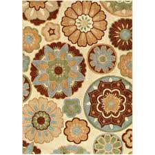 kitchen extraordinary jcpenney kitchen rugs washable kitchen rugs