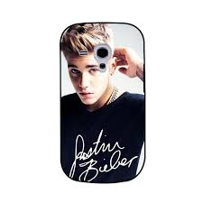 justin bieber design galaxy phone d s collections
