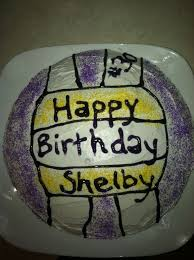 14 best birthday cake ideas images on pinterest birthday cakes