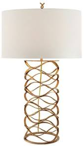 Yasmin Floor Lamp Yasmin Floor Lamp Lamps Pinterest Floor Lamp And Lights