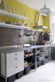 Funky Kitchen Ideas by 20 Best Display Images On Pinterest Retail Design Store Design