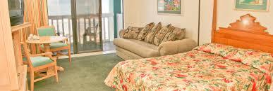 2 bedroom suites in daytona beach fl daytona beach hotel suites hawaiian inn hotel suites