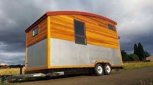 tiny houses premier sips