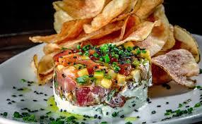 the blue ox lynn u2013 lynn ma restaurant