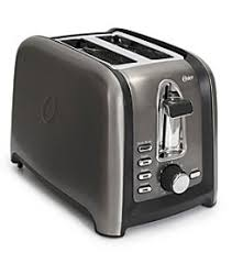 Toastmaster Toaster Toasters U0026 Toaster Ovens Small Appliances Kitchen Home