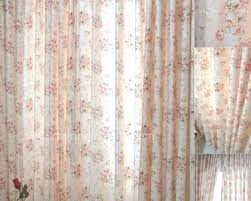 curtains toile curtains light wholesale curtains u201a energetic