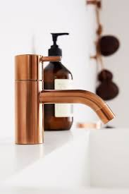 kitchen and bathroom faucets 105 best bathroom faucets images on bathroom faucets