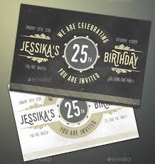 45 invitation template free word psd vector illustrator
