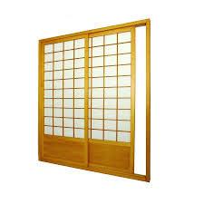 rattan room divider oriental furniture diamond weave woven fiber