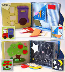 baby book ideas 5 sensory books for toddlers