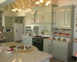 know some aspects on modern kitchen designs beautyharmonylife