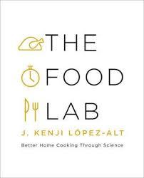 molecular cuisine book molecular gastronomy