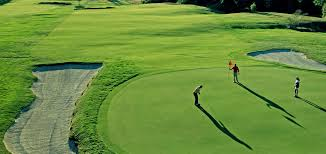 New Hampshire golf travel bag images Book a tee time at our bretton woods nh golf courses jpg