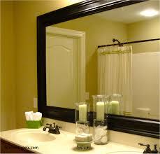 bathroom ideas brisbane bathroom ideas brisbane 3greenangels