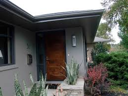 exterior paint color schemes for homes google search house