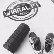 personal trainers wirralwirral personal trainers wirral pt