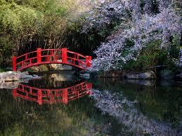 Botanical Gardens In Birmingham Al Top 25 Free Things To Do In Birmingham Southern Savers