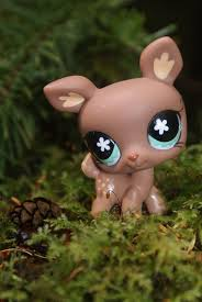 best 25 littlest pet shops ideas on pinterest lps littlest pet