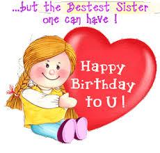 birthday cards for friend printable birthday cards friend