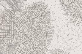 Maps Boston Boston Harbor Nautical Chart 1921 Majesty Maps U0026 Prints