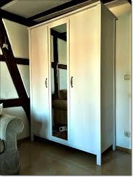 Wohnzimmerschrank Willhaben Wohnwand Wei Ikea Trendy Hemnes Tvmbel Kombination Wei Gebeizt