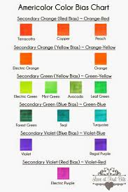 111 best cookie ri coloring images on pinterest colors cookie