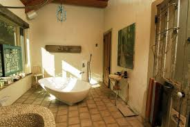 Woodstock Bathrooms Woodstock New York 12498 Listing 19321 U2014 Green Homes For Sale