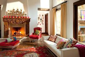 Mexican Living Room Furniture Mexican Living Room Furniture And Design For Living Room Photo Of