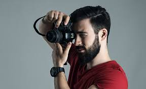 actor websites the search for headshot photographers