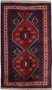 Couristan Kashimar 68 Best Oriental Rugs Images On Pinterest Oriental Rugs Persian