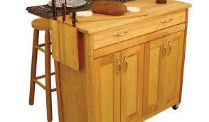 mobile kitchen island table joyous mobile kitchen island table tags kitchen island with