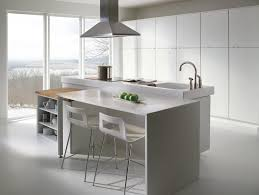 Kitchen Furniture Gallery by Gallery Mid State Kitchens
