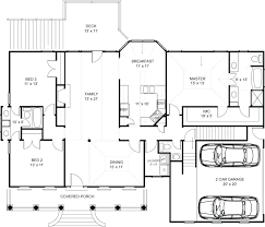 retirement house plans small retirement house plans small cumberlanddems us