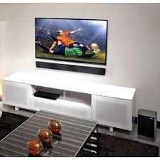 94 Best Electronics Television Video Images On Pinterest - sound bar and tv wall mounted apartment ideas pinterest tv