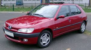 peugeot cars in india peugeot 306 amazing pictures u0026 video to peugeot 306 cars in india