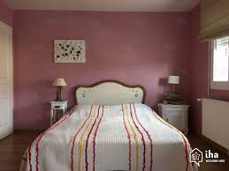 chambre d hote wimereux chambres d hôtes à wimereux iha 17287