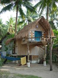 treasures of thailand discover koh lanta baan phu klom beach and