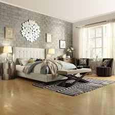 wayfair bedroom dressers bedroom cream white linens and beds on wayfair bedroom furniture