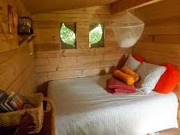 chambre arbre cabanes dans les arbres les noctambulles les noctam bulles