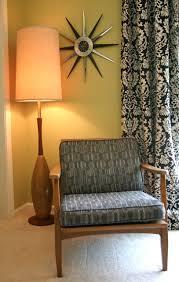 Midcentury Modern Lamps - mid century modern table lamp shades photo u2013 home furniture ideas