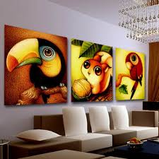 home decoration painting buy chic cross stitch embroidery online best cross stitch