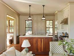 allison ramsey floor plans bay point cottage house plan c0058 design from allison ramsey