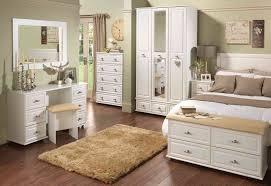 modern nightstands for a polished bedroom bedroom elegant floor