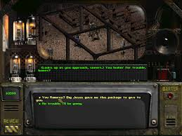See All The New Homes by Fallout 2 Part 24 The Greatest